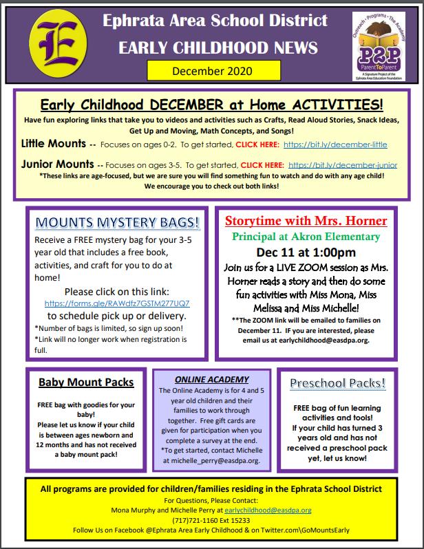 Dec 2020 newsletter EASD.PNG