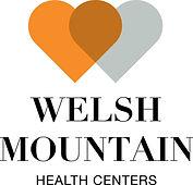 Welsh Mountain vertical.jpg