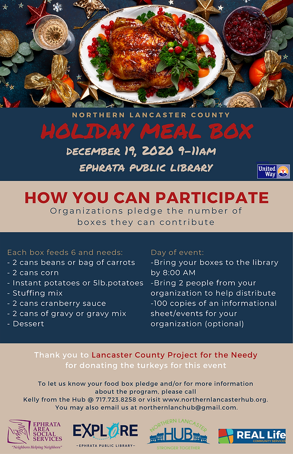 Holiday Food Drive POSTER - for orgs.png