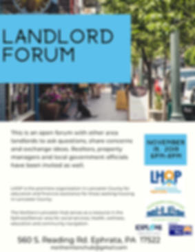 Landlord Forum - Color FLyer.png