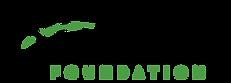 SteinmanFoundation-logo_FC.png
