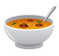 soup 4.jpg