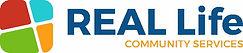 Real Life Logo (600x131).jpg