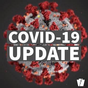 COVID-19 Update_FB.jpg