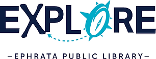 Ephrata Public Library logo.png