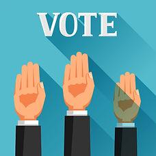 vote hands.jpg