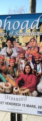 Dhoad_Gypsies_of_Rajasthan_L'échandole_i