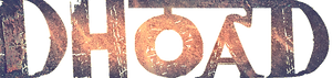 Dhoad logo