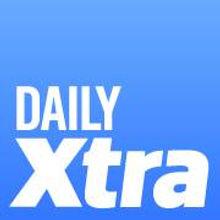 Xtra logo.jpg