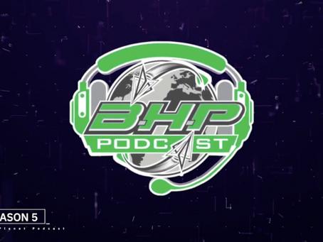 Bowhunterplanet Episode #447