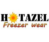 Hotazel freezer wear