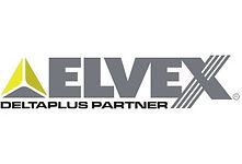 logo-final-elvex-delta-1-638_edited.jpg