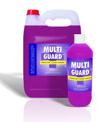 Multiguard 3 in 1 Disinfectant