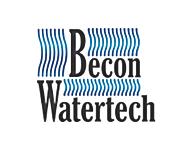 beacon watertech.png