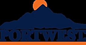 Portwest-logo-1801.png