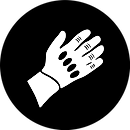 hand web icons.png