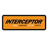 Interceptor.png