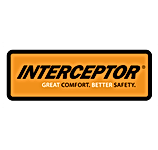 Interceptor.png