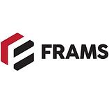 Frams.png