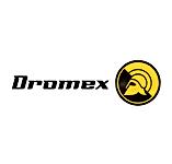 Dromex.png