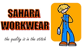 Sahara Workwear