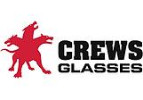 Crews Glasses