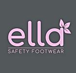 Ella Footwear.jpg.png