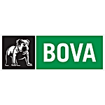 Bova-logo.png