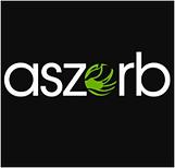 Aszorb