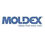 Moldex.png