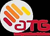 ATG-685X497-01.png