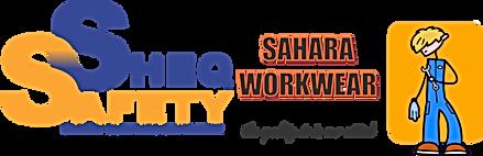 Sheq Safety Logo.png