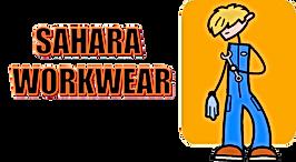 Sahara Logo - Black.png
