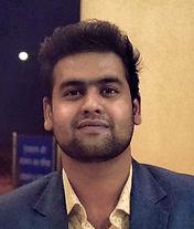 Vineet_Kumar2.jpg