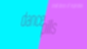 20191006_dancepills_1920x1080.png