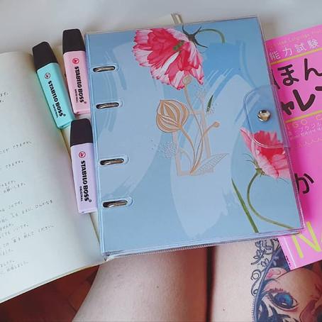 Como Aprender Japonês de Graça