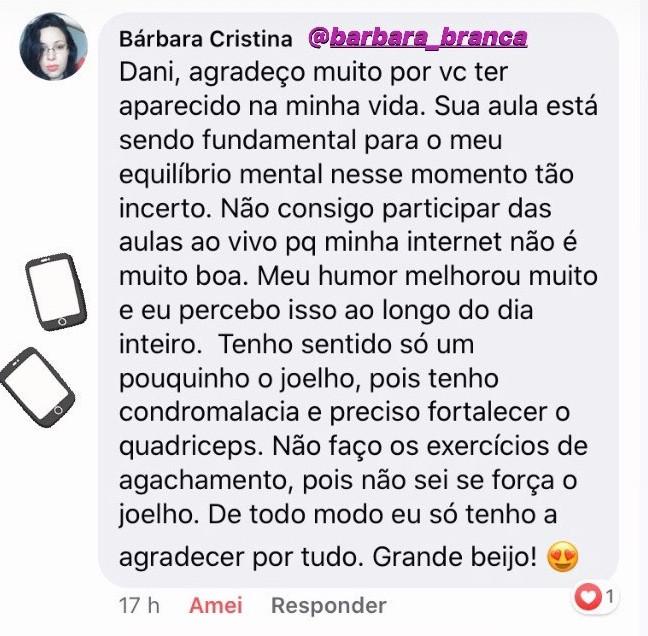 Bárbara.jpg