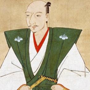 Quem foi Oda Nobunaga