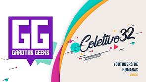 Coletivo - Thumb - Garotas Geek.png