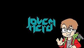 jovem-nerd.jpg