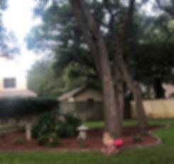 VQVMMSXVQkiHCKHgTA5EDw_edited.jpg