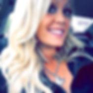 Shannon Yates_edited.jpg