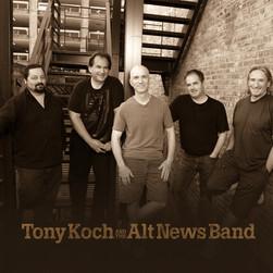 Tony-Koch-and-the-Alt-News-Band-home-pag