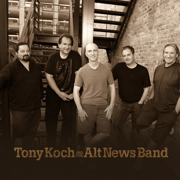 Tony-Koch-and-the-Alt-News-Band-home-pag
