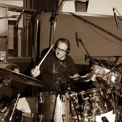 Bobby-Ruggiero.jpg