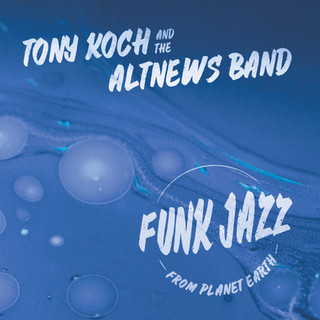 Funk Jazz from Planet Cover.jpg