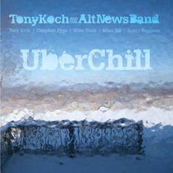Uberchill front cover.jpg