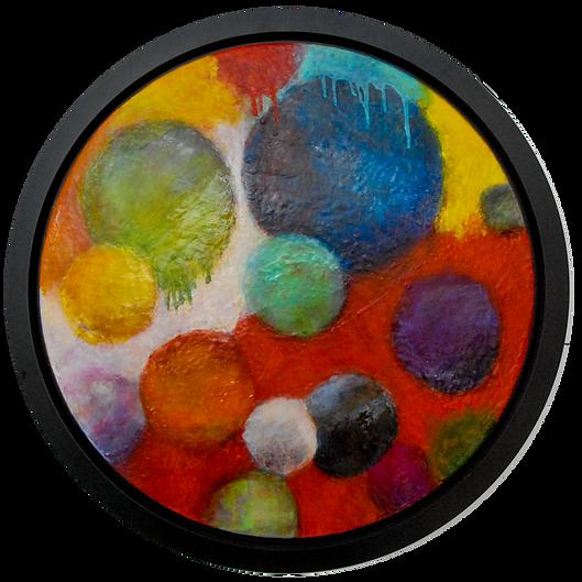 Spheres-2.png