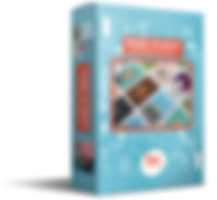product-box-mockup2_2.jpg