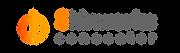 skinworks logo-03.png